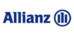 Allianz Pensioenen