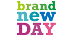Brand New Day groeit hard