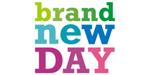Brand new Day Pensioenen