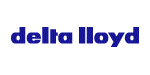 Pensioenverzekering Delta Lloyd met marktrentekorting