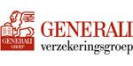 Generali pensioenen