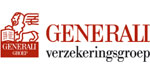 Ook Generali stop met Afsluitprovisie